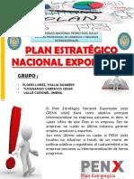 PENX-EXPONER.pptx