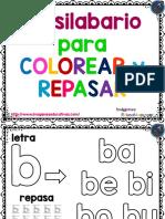 Mi-silabario-para-COLOREAR-y-REPASAR-PDF-1-15.pdf