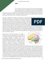 Neuropsicología y cerebelo _ neurobase.pdf