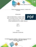 Fase 2 Mecanismos de participacion (1).docx