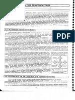 Disciplina Materiais Eletricos_cap4_5_6.pdf