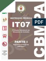 IT-07-PARTE-I