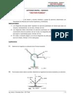 Actividad Grupal_sesion 01_vector Fuerza