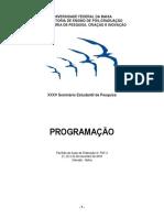 1081.pdf
