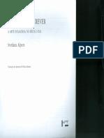 ALPERS, Svetlana. A arte de descrever..pdf