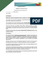 Taller 5  Comunicacion asertiva BRIAN CAMILO NARANJO GOMEZ.docx