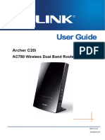 Archer C20i User Guide.pdf