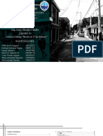 Analisis Urbano  Barrio EL 27 DE FEBRERO.pdf