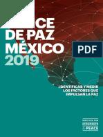 MPI 2019 ESP Report (Web)