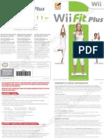 Wii_Wii_Fit_Plus.pdf