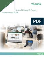 Yealink_SIP-T2_Series_T4_Series_T5_Series_IP_Phones_Administrator_Guide_V83_30.pdf