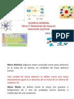 Quimica-General.-Tema-3.pdf