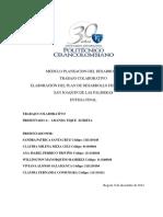 Entrega Final proyecto Planeacion del Desarrollo .docx