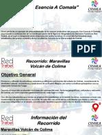 Proyecto Comala-Red Trabel.pdf