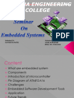 embedded systems ppt.pptx