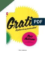 Chris Anderson - Gratis (espanol).pdf