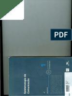 NAVARRO, Raul F. La producción social de sentido sobre la producción social de sentido.pdf