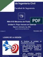Unidad-4.1-Flujo-viscoso-en-tuberias-I.pdf