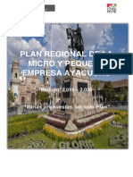 Plan MYPE Ayacucho-Final.docx