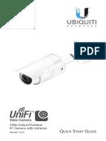 UVC_QSG.pdf
