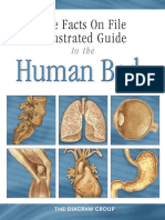 The Facts on File Illustrated Guide to the Human Body--Digestive System.pdf