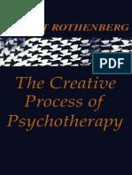 creativeprocesspsychotherapy_1685258275.pdf
