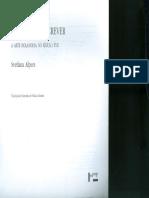 ALPERS, Svetlana. A arte de descrever._compressed.pdf