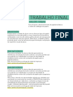 MppI_Trabalho Final 2011 (1)