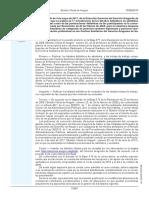 Bolsa Resolución Diplomados y Fp Sanitarios