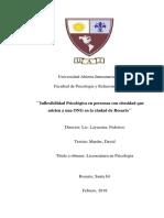 1 Definitivo (3 files merged).pdf