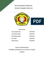 100793_LAPORAN PRAKTIKUM FISIOLOGI KESANGGUPAN KARDIO.docx