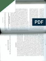 ELSAESSER. UFA.pdf