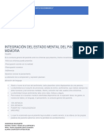 INTEGRACIÓN DEL ESTADO MENTAL DEL PACIENTE.docx