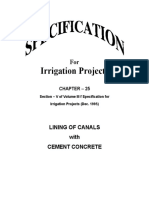 63229863-Canal-Lining.pdf