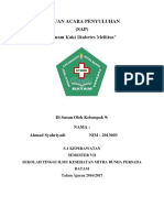 SATUAN_ACARA_PENYULUHAN_SAP_Senam_Kaki_D.docx