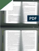 309-326-2.pdf