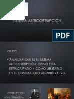 Sistema Anticorrupción power.pptx