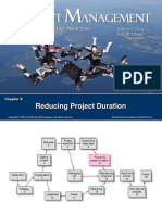 CH 09 (02) - Reducing Project Duration.ppt