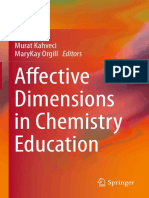 Murat Kahveci, MaryKay Orgill (eds.) - Affective Dimensions in Chemistry Education (2015, Springer-Verlag Berlin Heidelberg).pdf