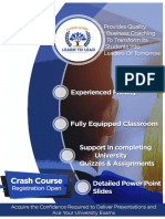 Business Academy Flyer A5 back with Course 2.0.pdf