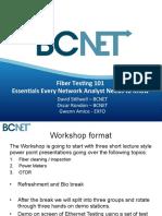 2016-Conference-Fibre-Testing-101-V001.pdf