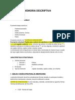 MEMORIA DE CALCULO CENTRO DE CONVENCIONES.docx