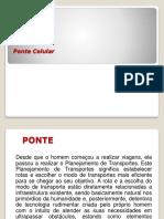 pontes8_1446441.pdf