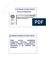 Biblioteca_1452747.pdf