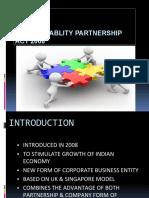 J_Limited liability partnership Act 2008.pdf