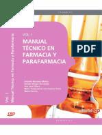Manual-Tecnico-de-Farmacia-y-Parafarmacia-Vol-1 - copia.pdf
