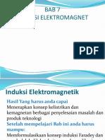 Induksi_Elektromagnetik_2014