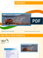 metals-and-mining-june-2017-170615095202.pdf