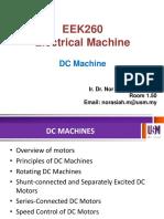 Chapter 10 DC Machine Part 1