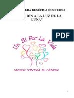 Dosier IV Carrera 2019 Dorsalchip